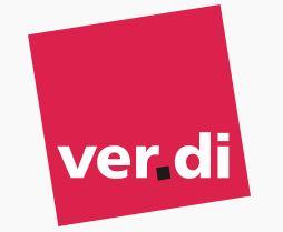 Verdi setzt Kliniken unter Druck
