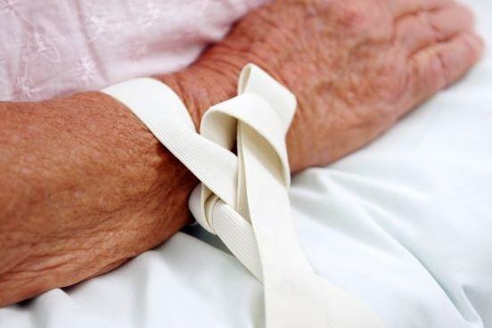 Pflegefachkräftemängel wird zur Zerreißprobe