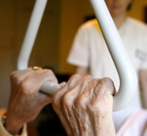 Generalistik - Das Ende der Pflege?